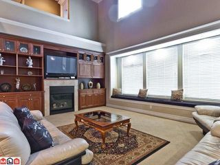 Photo 4: 14021 34A Avenue in Surrey: Elgin Chantrell House for sale (South Surrey White Rock)  : MLS®# F1212139