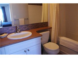 """Photo 9: 81 3088 FRANCIS Road in Richmond: Seafair Townhouse for sale in """"SEAFAIR WEST"""" : MLS®# V950259"""