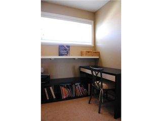 """Photo 7: 81 3088 FRANCIS Road in Richmond: Seafair Townhouse for sale in """"SEAFAIR WEST"""" : MLS®# V950259"""