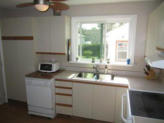 Photo 6: 1922 Elgin Avenue West in WINNIPEG: Brooklands / Weston Residential for sale (West Winnipeg)  : MLS®# 1217423