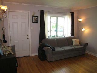 Photo 2: 1922 Elgin Avenue West in WINNIPEG: Brooklands / Weston Residential for sale (West Winnipeg)  : MLS®# 1217423