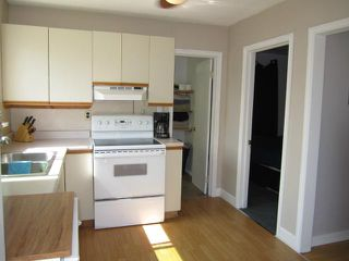 Photo 7: 1922 Elgin Avenue West in WINNIPEG: Brooklands / Weston Residential for sale (West Winnipeg)  : MLS®# 1217423