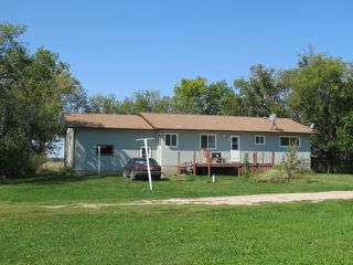 Photo 3: 70159 Singbeil  48 E Road South in BEAUSEJOUR: Beausejour / Tyndall Residential for sale (Winnipeg area)  : MLS®# 1218408