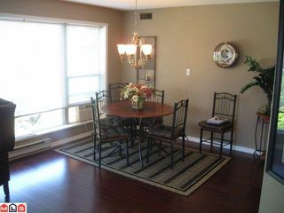"Photo 2: 304 33731 MARSHALL Road in Abbotsford: Central Abbotsford Condo for sale in ""STEPHANIE PL"" : MLS®# F1223730"