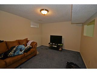 Photo 9: 290 FERN Crescent in Prince George: Westwood House for sale (PG City West (Zone 71))  : MLS®# N223699