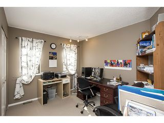 "Photo 8: 1308 NESTOR Street in Coquitlam: New Horizons House for sale in ""New Horizons"" : MLS®# V992798"