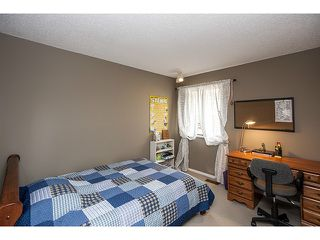 "Photo 7: 1308 NESTOR Street in Coquitlam: New Horizons House for sale in ""New Horizons"" : MLS®# V992798"