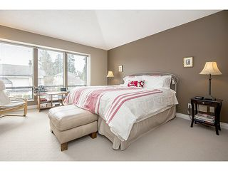 "Photo 6: 1308 NESTOR Street in Coquitlam: New Horizons House for sale in ""New Horizons"" : MLS®# V992798"