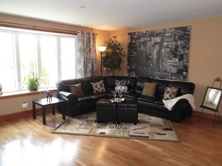 Photo 4: 73 Dearham Wood in Toronto: Guildwood House (Bungalow) for sale (Toronto E08)  : MLS®# E2595547
