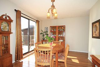 Photo 5: 11724 FURUKAWA Place in Maple Ridge: Southwest Maple Ridge House for sale : MLS®# V998842