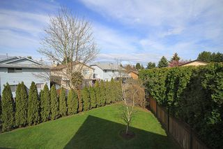 Photo 13: 11724 FURUKAWA Place in Maple Ridge: Southwest Maple Ridge House for sale : MLS®# V998842