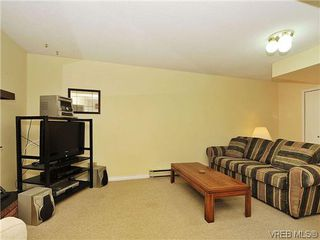 Photo 17: 995 Lucas Ave in VICTORIA: SE Lake Hill Single Family Detached for sale (Saanich East)  : MLS®# 639712