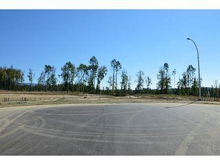 """Photo 11: LOT 1 BELL Place in Mackenzie: Mackenzie -Town Land for sale in """"BELL PLACE"""" (Mackenzie (Zone 69))  : MLS®# N227293"""