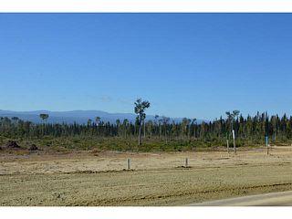 """Photo 9: LOT 1 BELL Place in Mackenzie: Mackenzie -Town Land for sale in """"BELL PLACE"""" (Mackenzie (Zone 69))  : MLS®# N227293"""