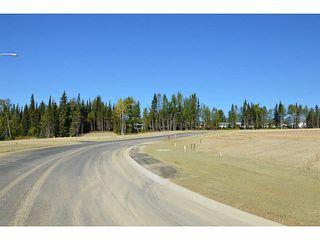 """Photo 6: LOT 1 BELL Place in Mackenzie: Mackenzie -Town Land for sale in """"BELL PLACE"""" (Mackenzie (Zone 69))  : MLS®# N227293"""