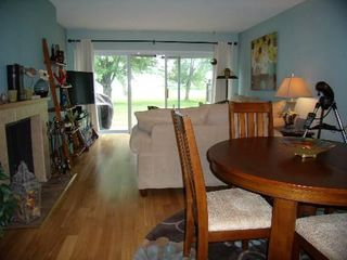 Photo 4: 3 2 Paradise Boulevard in Ramara: Rural Ramara Condo for sale : MLS®# X2684513