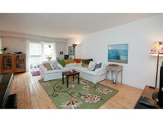 "Main Photo: 25 840 PREMIER Street in North Vancouver: Lynnmour Condo for sale in ""EDGEWATER ESTATES"" : MLS®# V1020536"