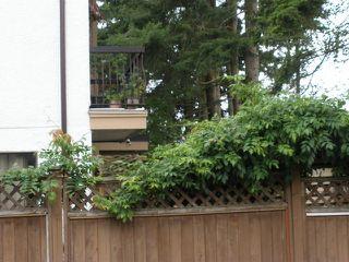 "Photo 4: 204 7182 133A Street in Surrey: West Newton Condo for sale in ""Suncreek Estates"" : MLS®# F1320095"