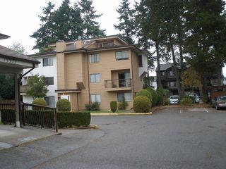 "Photo 2: 204 7182 133A Street in Surrey: West Newton Condo for sale in ""Suncreek Estates"" : MLS®# F1320095"