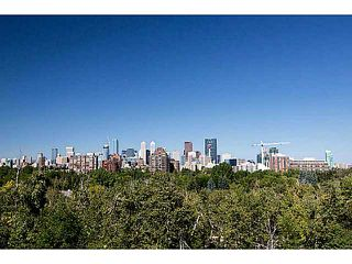 Photo 20: 3837 Parkhill Street SW in CALGARY: Parkhill_Stanley Prk Residential Detached Single Family for sale (Calgary)  : MLS®# C3583473