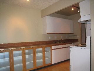 "Photo 5: # 308 2333 TRIUMPH ST in Vancouver: Hastings Condo for sale in ""Landmark Monterey"" (Vancouver East)  : MLS®# V1025598"