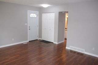 Photo 3: 1020 Chancellor Drive in Winnipeg: Residential for sale : MLS®# 1323438