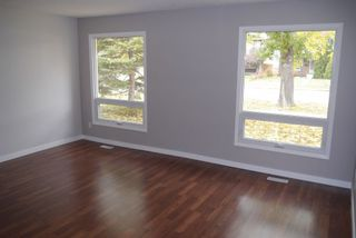 Photo 2: 1020 Chancellor Drive in Winnipeg: Residential for sale : MLS®# 1323438