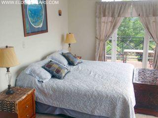 Photo 11:  in Sora: Residential for sale (Bavaria)  : MLS®# House in Sora