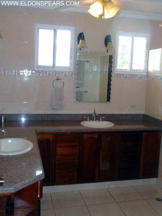 Photo 20:  in Sora: Residential for sale (Bavaria)  : MLS®# House in Sora