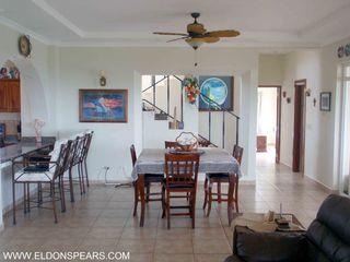 Photo 3:  in Sora: Residential for sale (Bavaria)  : MLS®# House in Sora