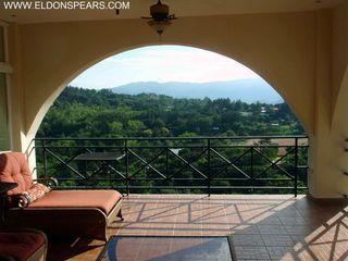 Photo 13:  in Sora: Residential for sale (Bavaria)  : MLS®# House in Sora