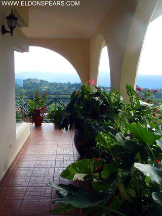 Photo 24:  in Sora: Residential for sale (Bavaria)  : MLS®# House in Sora