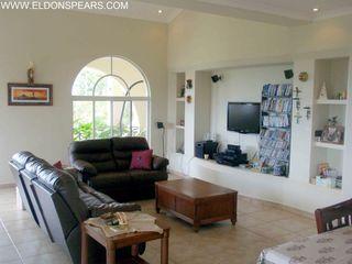 Photo 8:  in Sora: Residential for sale (Bavaria)  : MLS®# House in Sora
