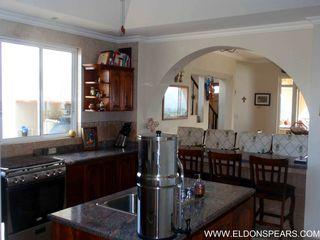 Photo 6:  in Sora: Residential for sale (Bavaria)  : MLS®# House in Sora