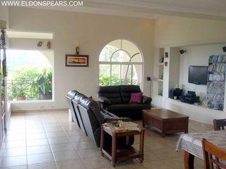 Photo 9:  in Sora: Residential for sale (Bavaria)  : MLS®# House in Sora
