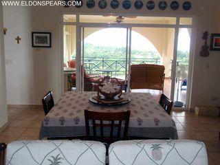 Photo 4:  in Sora: Residential for sale (Bavaria)  : MLS®# House in Sora