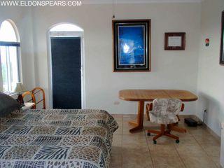 Photo 22:  in Sora: Residential for sale (Bavaria)  : MLS®# House in Sora