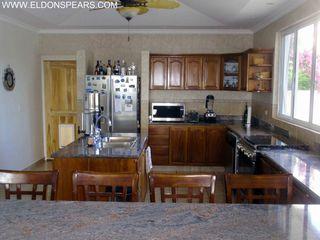 Photo 7:  in Sora: Residential for sale (Bavaria)  : MLS®# House in Sora