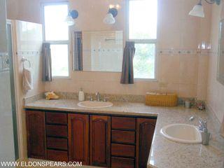 Photo 10:  in Sora: Residential for sale (Bavaria)  : MLS®# House in Sora