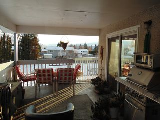 Photo 17: 647 Sunvalley Drive in Kamloops: Westsyde House for sale : MLS®# 119848