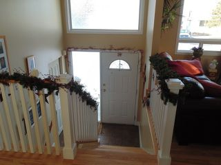 Photo 11: 647 Sunvalley Drive in Kamloops: Westsyde House for sale : MLS®# 119848