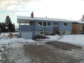 Photo 1: 647 Sunvalley Drive in Kamloops: Westsyde House for sale : MLS®# 119848