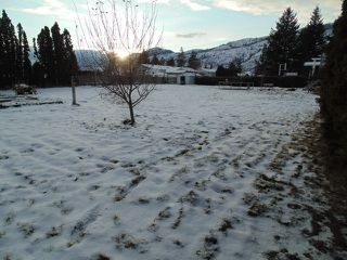 Photo 25: 647 Sunvalley Drive in Kamloops: Westsyde House for sale : MLS®# 119848