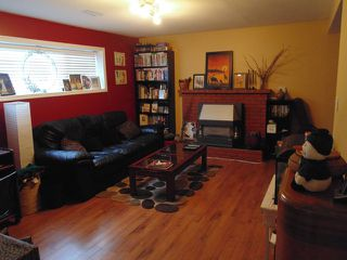 Photo 12: 647 Sunvalley Drive in Kamloops: Westsyde House for sale : MLS®# 119848