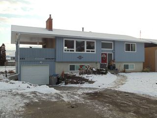 Photo 23: 647 Sunvalley Drive in Kamloops: Westsyde House for sale : MLS®# 119848