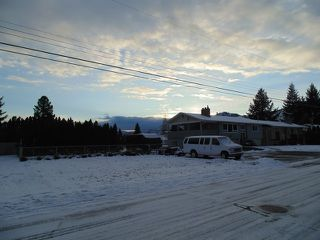 Photo 24: 647 Sunvalley Drive in Kamloops: Westsyde House for sale : MLS®# 119848
