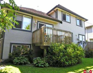 Photo 8: 7460 146TH ST in Surrey: East Newton House for sale : MLS®# F2614376