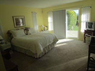 Photo 7: 8666 DEROCHE LANDING RD in Mission: Dewdney Deroche House for sale : MLS®# F1322956