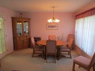 Photo 3: 8666 DEROCHE LANDING RD in Mission: Dewdney Deroche House for sale : MLS®# F1322956