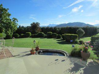 Photo 12: 8666 DEROCHE LANDING RD in Mission: Dewdney Deroche House for sale : MLS®# F1322956